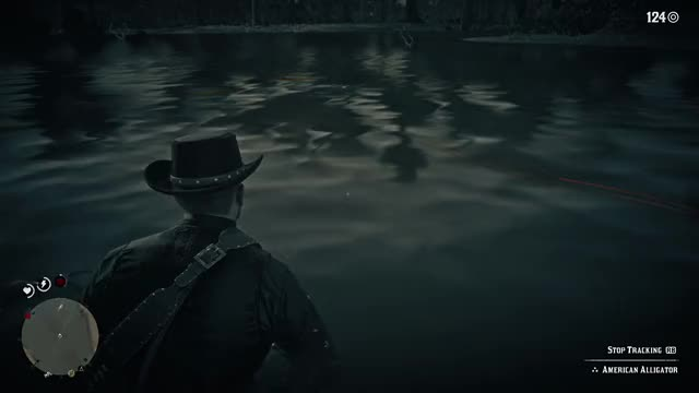 Watch Fml GIF by Gamer DVR (@xboxdvr) on Gfycat. Discover more GendaIf, RedDeadRedemption2, xbox, xbox dvr, xbox one GIFs on Gfycat