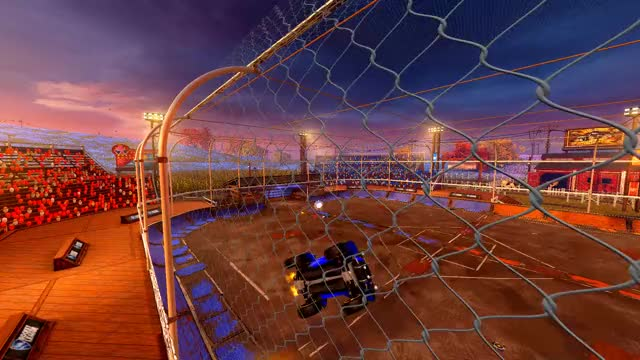 Watch and share Rocket League 2019.02.02 - 16.34.34.03 GIFs by nytrous on Gfycat