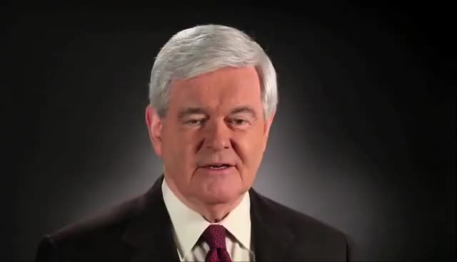 Watch and share Newt GIFs on Gfycat