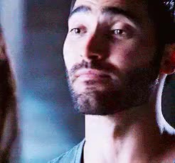Watch and share Tyler Hoechlin GIFs and Draedenedit GIFs on Gfycat