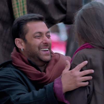 salman khan, Salman khan sultan GIFs