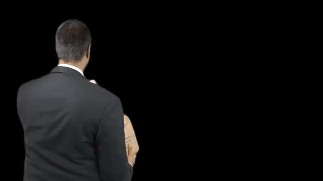 Watch this GIF on Gfycat. Discover more ajit pai GIFs on Gfycat