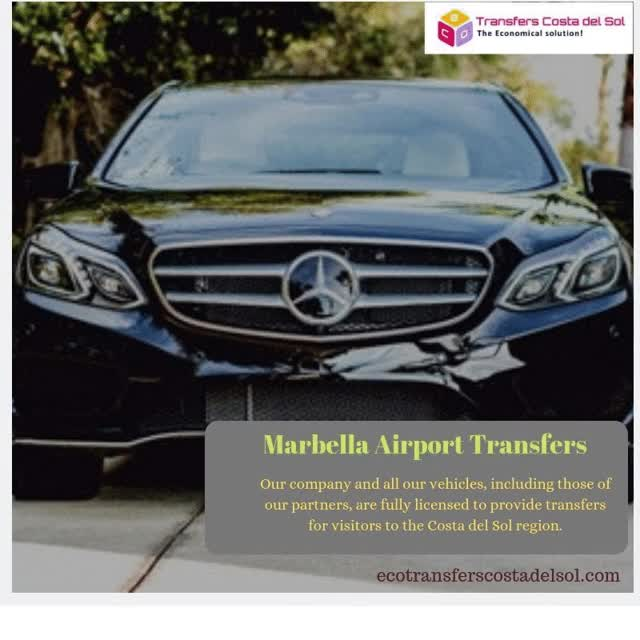 Watch and share Marbella Airport Transfers GIFs by ecotransferscostadel on Gfycat