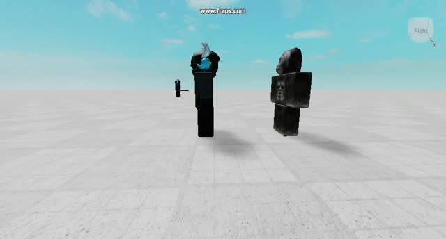 Watch and share RobloxStudioBeta 2019-08-05 15-09-58-97 GIFs by the_re-evolution on Gfycat
