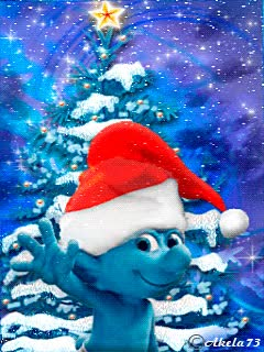 Watch christmas jif GIF on Gfycat. Discover more related GIFs on Gfycat