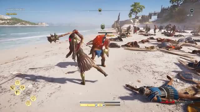 Watch and share Kassandra GIFs and All Tags GIFs on Gfycat