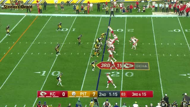 Watch and share Mh-chiefs-4 GIFs on Gfycat