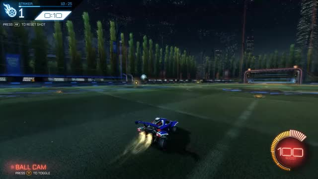 Watch RL GIF by Jordan Marsters (@jorzaa) on Gfycat. Discover more RocketLeague GIFs on Gfycat