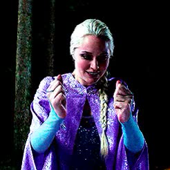 Watch i'm allergic to jerks GIF on Gfycat. Discover more *, **, also, and her happy face in the last gif, elsaedit, fuckyesonceuponatime, georgina haig, look at this cutiepie, once upon a time, ouat, ouat spoilers, ouatdaily, ouatedit, queen elsa, this is the first time when i like my gifs GIFs on Gfycat