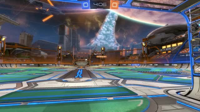 Watch and share Upper 90 Redirect Goal Angle GIFs by nuttynutbar17 on Gfycat