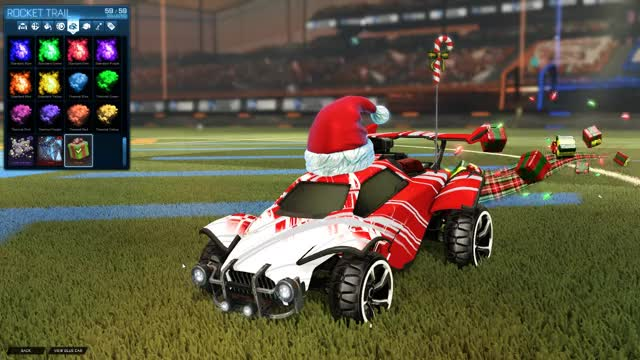 Watch and share Orange Team Xmas Loadout GIFs on Gfycat