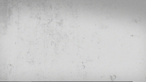 Christopher Nolan, 001 filmmakers and musicians GIFs
