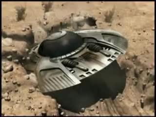 alien, alien GIFs