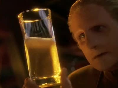 Watch this beer GIF by Star Trek gifs (@star-trek-gifs) on Gfycat. Discover more DS9, Deep Space Nine, Odo, René Auberjonois, Star Trek, Star Trek Deep Space Nine GIFs on Gfycat