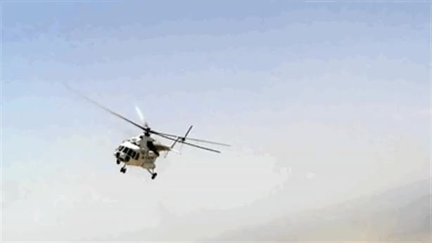 Watch this chopper GIF on Gfycat. Discover more chopper, transportation GIFs on Gfycat