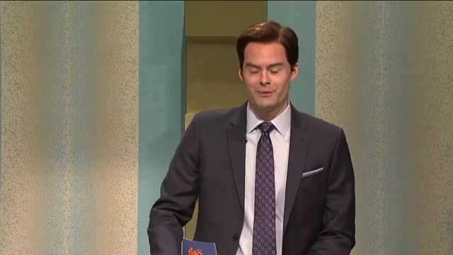 Watch What's That Name - SNL GIF on Gfycat. Discover more Bill, John, Live, SNL, Writer, actor, comedian, comedy, funny, guest, hilarious, host, impersonation, laugh, mulaney, music, musician, s44, s44e14, sketch GIFs on Gfycat