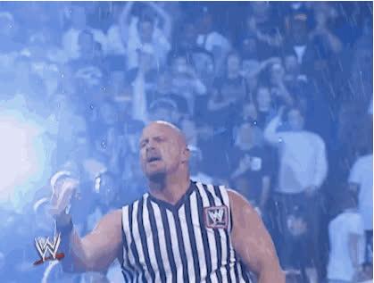 WWE / GIFs