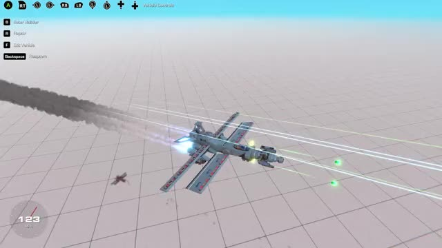 Watch and share Trailmakers GIFs by biskix on Gfycat