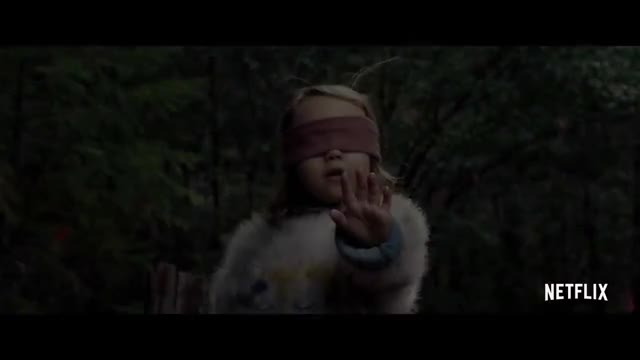 Watch and share Bird Box GIFs on Gfycat