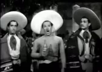 Mexico, Mexico GIFs