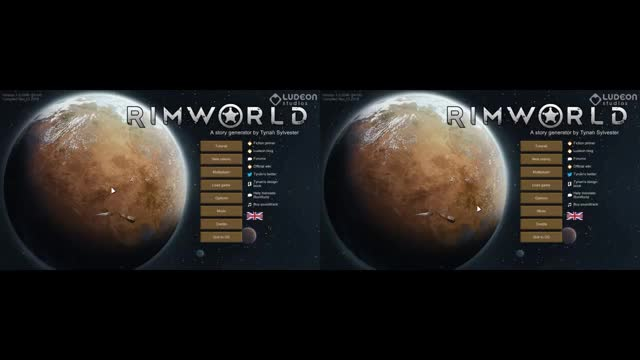 Watch and share Multiplayer GIFs and Rimworld GIFs on Gfycat