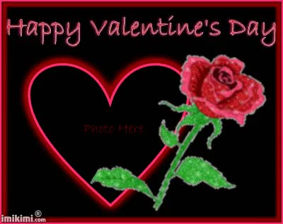 Watch and share Animated-Valentines-Day-Greeting-Cards-Pictures-Valentine-Gifts-Rose-Valentines--Love-Heart-Cards-Photos-5 GIFs on Gfycat