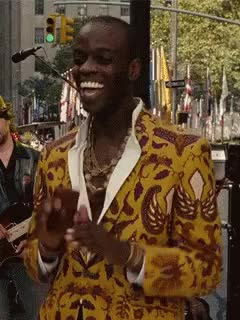 Watch and share African GIFs on Gfycat