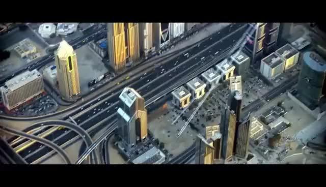 Watch and share Dubai GIFs on Gfycat