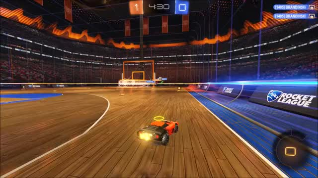 Watch and share Rocket League GIFs and Hoops GIFs by joshturboh48 on Gfycat