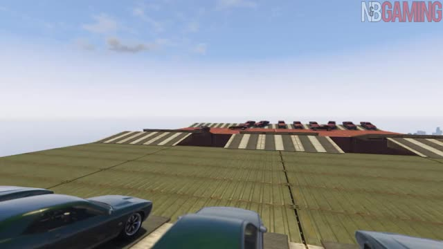 Watch and share Gtaonline GIFs and Gtav GIFs by Jonimus on Gfycat