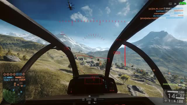 Watch and share Battlefield 4 GIFs by shmz33 on Gfycat