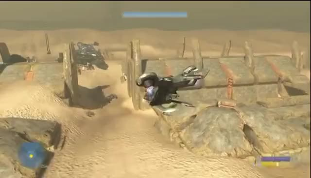 Watch and share Warthog GIFs and Hornet GIFs on Gfycat