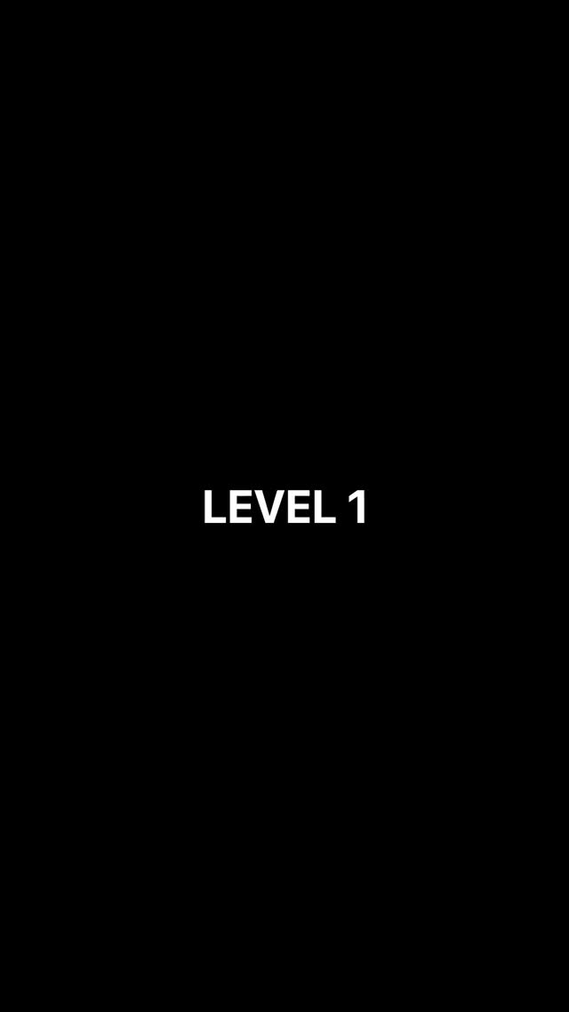 Watch and share Level 1 GIFs and Player GIFs by lassovideos on Gfycat