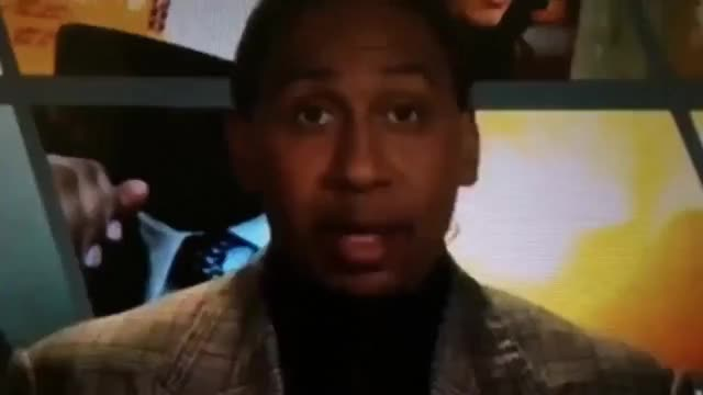 Watch this bad GIF by Media Paradise (@entfanatic) on Gfycat. Discover more bad, stephen a smith, very bad GIFs on Gfycat