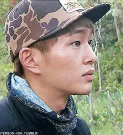Watch Yell Softly Jinki GIF on Gfycat. Discover more 140404, 2014, cute baby eyes, ears, eyes, fk, for my reference..., gif, gifset, his perfect profile, jinki, law of the jungle, law of the jungle borneo, lips, lotj, lotj borneo onew first episode, mn, my clumsy way of saying 'profile', new brown onew, nose, onew, shinee, side view, variety GIFs on Gfycat