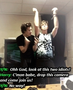 One Direction Meme Gifs Search | Search & Share on Homdor