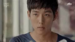Watch Brainless, Out Of Date GIF on Gfycat. Discover more although it was a bit uncomfortable since she was 10 last he/we saw her, and as always there's one gifs that doesn't want to work, attraction, aw, baek sung hyun, but at the same time it's totally a thing a guy his age would do, can't help noticing she's beautiful, cute cute cute, hormones and all, i mean he's like 25 right?, ji eun dong, kdrama, kdrama edit, kdramaedit, my love eun dong, park hyun soo, so cute, why tumblr whyyy?, yoon so hee GIFs on Gfycat