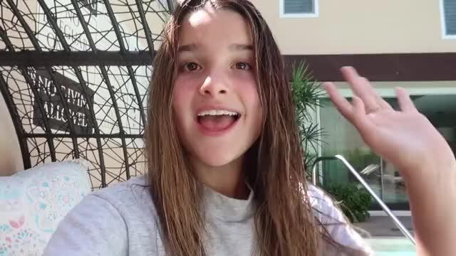 Watch and share Gymnastics GIFs and Bratayley GIFs on Gfycat