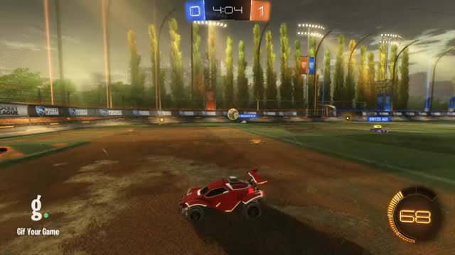 Watch Save 2: BeK GIF by Gif Your Game (@gifyourgame) on Gfycat. Discover more BeK, Gif Your Game, GifYourGame, Rocket League, RocketLeague, Save GIFs on Gfycat