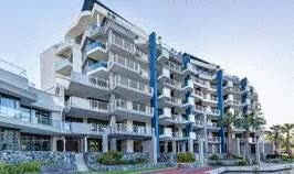 Watch and share Premium And Luxury Living Apartment Apartments In Islamabad GIFs by farhanassociates on Gfycat