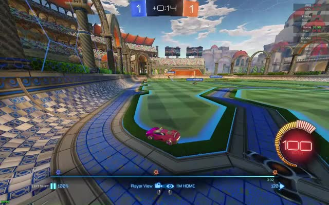 Watch e GIF on Gfycat. Discover more RocketLeague GIFs on Gfycat