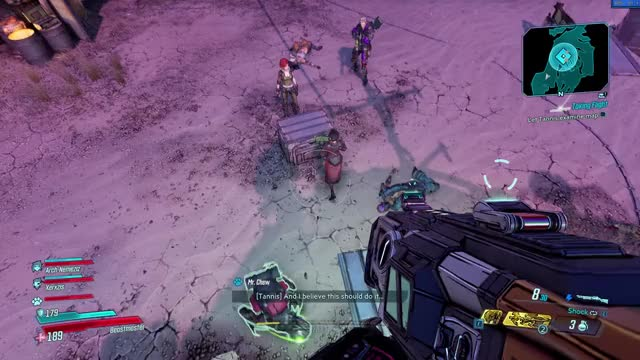 Watch and share Damage GIFs by theninjahobo on Gfycat