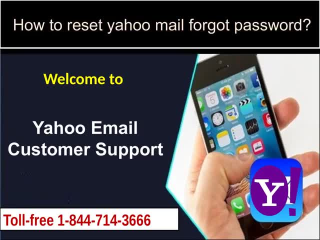 Watch and share How To Reset Yahoo Mail Forgot Password. Yahoo Help 1-844-714-3666 GIFs by Peeter on Gfycat