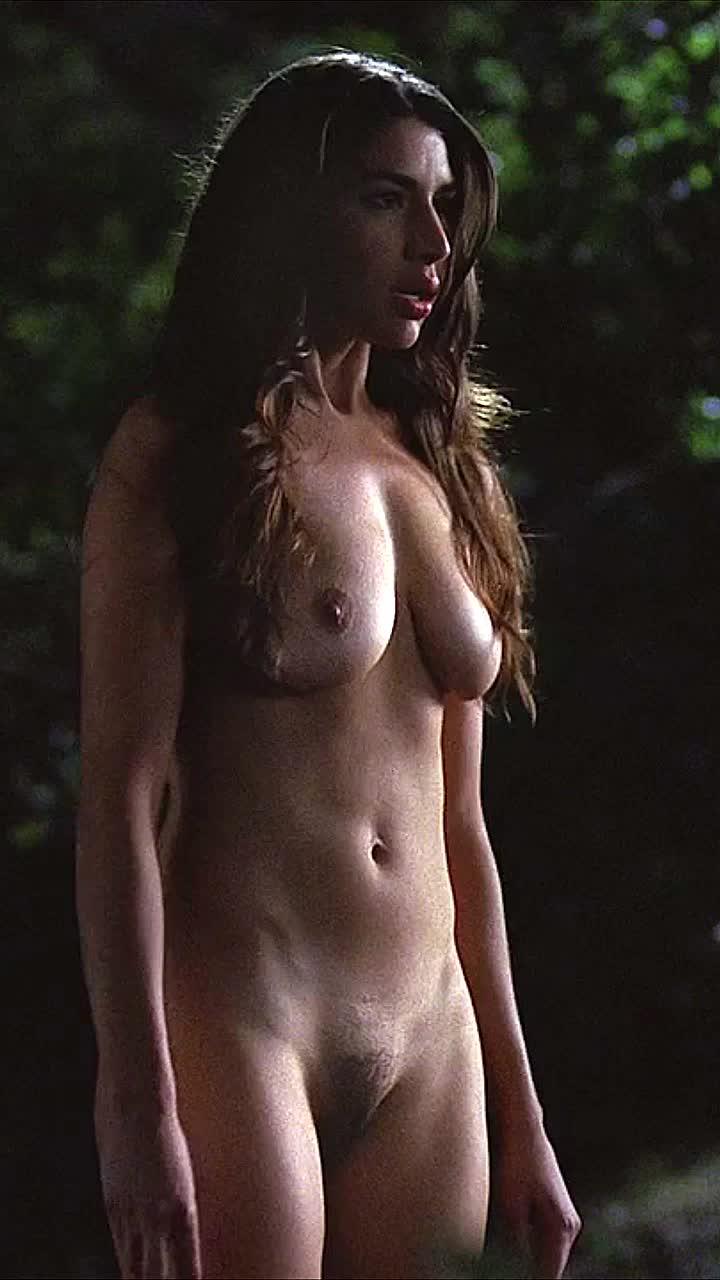 jamie-naked-naked