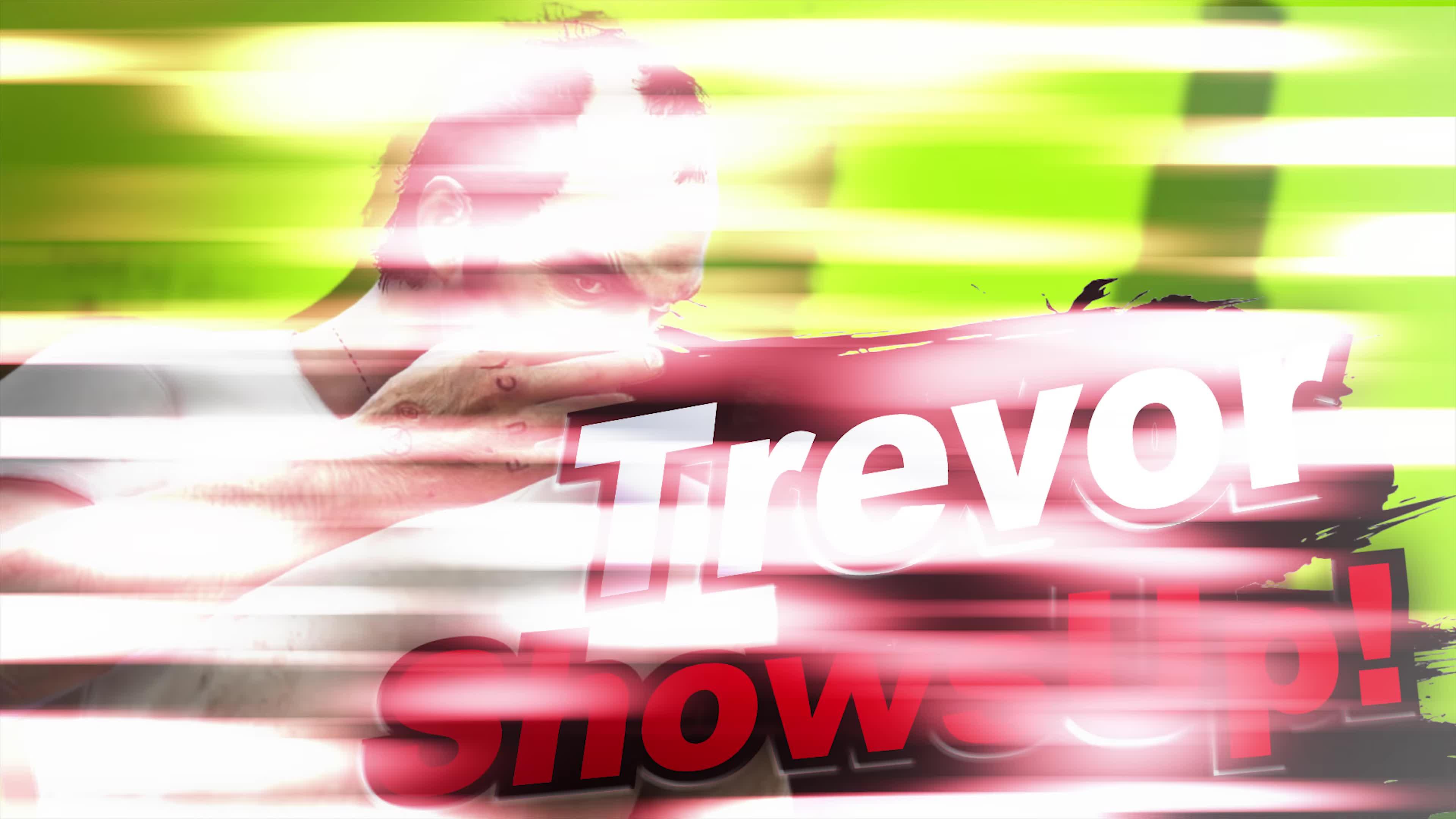 Meme, Nintendo, Nintendo Switch, Smash Bros, Smash Bros Ultimate, Super Smash Bros., Super Smash Brothers, Super Smash Brothers Ultimate, Trevor Philips, super smash bros ultimate, TREVOR PHILIPS JOINS THE BATTLE | Super Smash Bros. Ultimate | Nintendo Direct 2018 [GTA V] GIFs