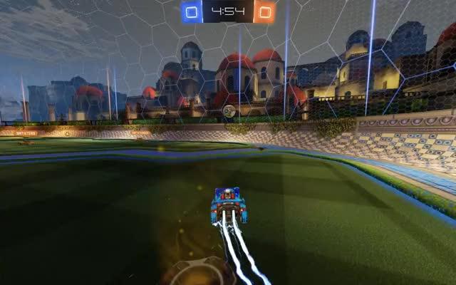 Watch and share Halfflip GIFs on Gfycat