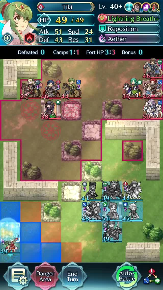 Watch Fire Emblem Heroes 2018-06-11-14-00-32 (1) GIF on Gfycat. Discover more related GIFs on Gfycat