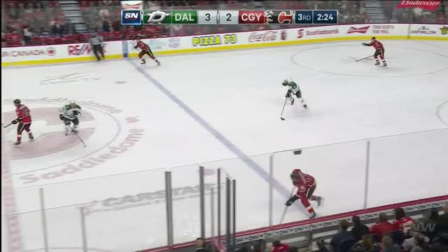 Watch and share Hockey GIFs and Ipad GIFs on Gfycat