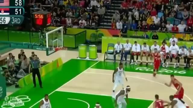 Watch Jokic agressive dunk GIF on Gfycat. Discover more KO, arka, basketball GIFs on Gfycat