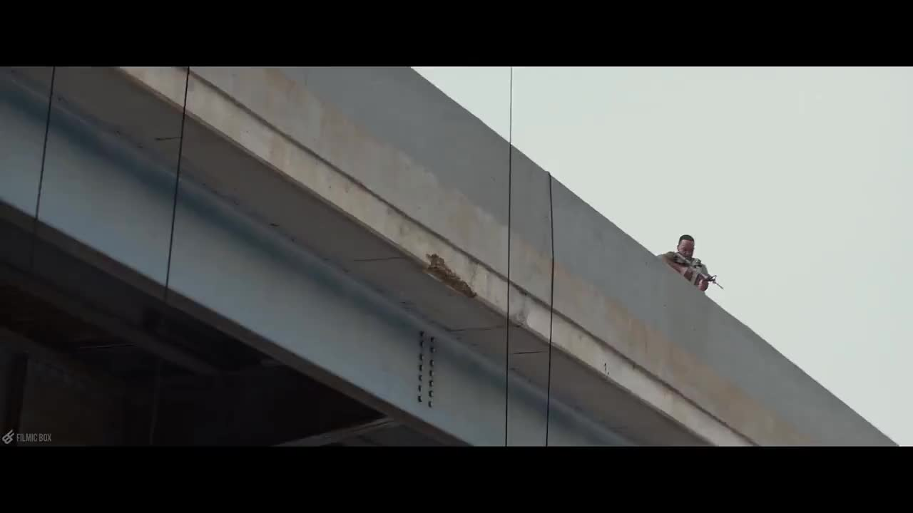 4k, All Tags, CC, Disney, Falcon, Highway, Marvel, bucky, chase, clip, clips, comicbook, movie, movieclip, popular, scenes, superhero, superheroes, trending, yt, Highway Chase | Captain America The Winter Soldier (2014) Movie Clip GIFs